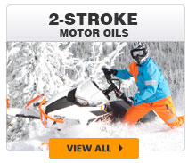 AMSOIL Synthetic 2 Stroke Motor Oils