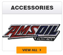 AMSOIL Clothing and AMSOIL Accessories