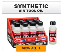 AMSOIL Air Tool Oil Other Products