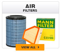 AMSOIL Air Filters