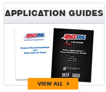 AMSOIL Literature - Application Guides