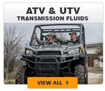 AMSOIL Transmission Fluid Synthetic ATV and UTV