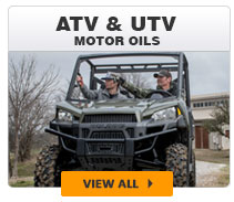 AMSOIL Synthetic ATV and UTV Motor Oils