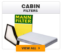 AMSOIL Cabin Air Filters