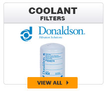 AMSOIL Filters Coolant filter