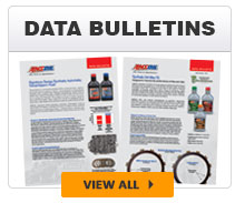 AMSOIL Literature-  data bulletins