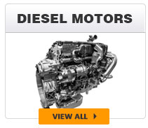 AMSOIL Synthetic Oils for Diesel Motors
