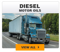 AMSOIL Synthetic Diesel Motor Oils