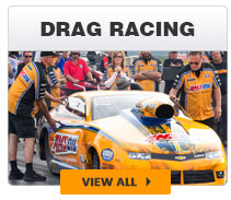 AMSOIL Shop by Category Drag Racing Applications