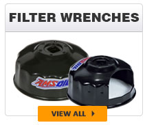 AMSOIL Filters Wrenches
