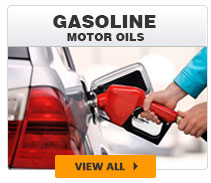 AMSOIL Synthetic Gasoline Motor Oils