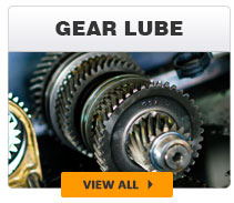 AMSOIL Synthetic Gear Lube