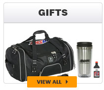 AMSOIL Clothing and AMSOIL Gifts