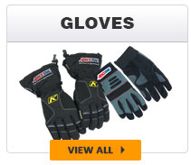 AMSOIL clothing and AMSOIL Gloves