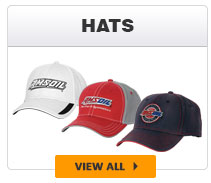 AMSOIL Clothing and Hats