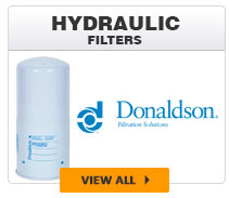 AMSOIL Hydraulic Filters