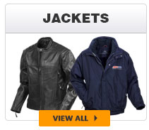 AMSOIL Clothing and Jackets