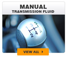 AMSOIL Transmission Fluid Synthetic Manual