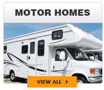 AMSOIL Synthetic Motor Home Motor Oils