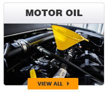 AMSOIL Shop By Product - Synthetic Motor Oil