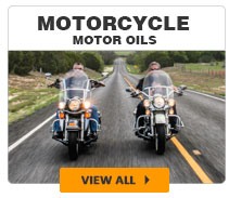 AMSOIL Synthetic Motorcycle Motor Oils