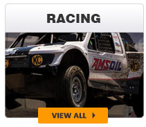 AMSOIL Shop by Category Racing Applications