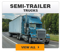 AMSOIL Semi Trailer Trucks Applications