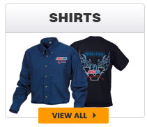 AMSOIL Clothing - Shirts