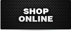 Shop for AMSOIL Online