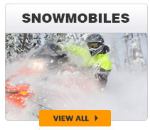 AMSOIL Synthetic Snowmobile Motor Oils