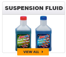 Other Products AMSOIL Suspension Fluid