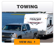 AMSOIL Shop by Category - Towing Applications
