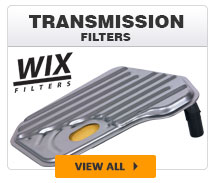 AMSOIL Transmission Filters