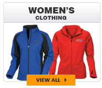 AMSOIL Women Clothing